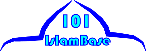 IslamBase101